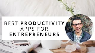 Apps business professionals for Best