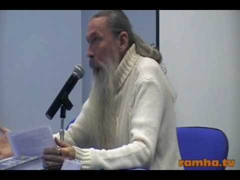 Алексей Трехлебов 2012 02 22 Пермь