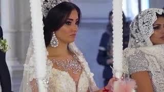 Свадьба Радика и Рамины