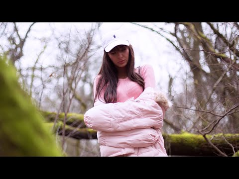 NEMAZALÁNY - Bárcsak Elmondhatnám (Official Music Video) videó letöltés