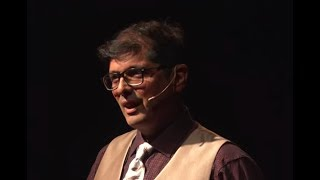 Dispelling the myths of homeopathy | Dr. Shantanu Abhyankar | TEDxPICT