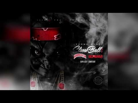 Download lagu terbaru Young Nudy (Slimeball 2) - Gnarly ft. Drug Rixh Peso [Prod. By Pierre Bourne] terbaik