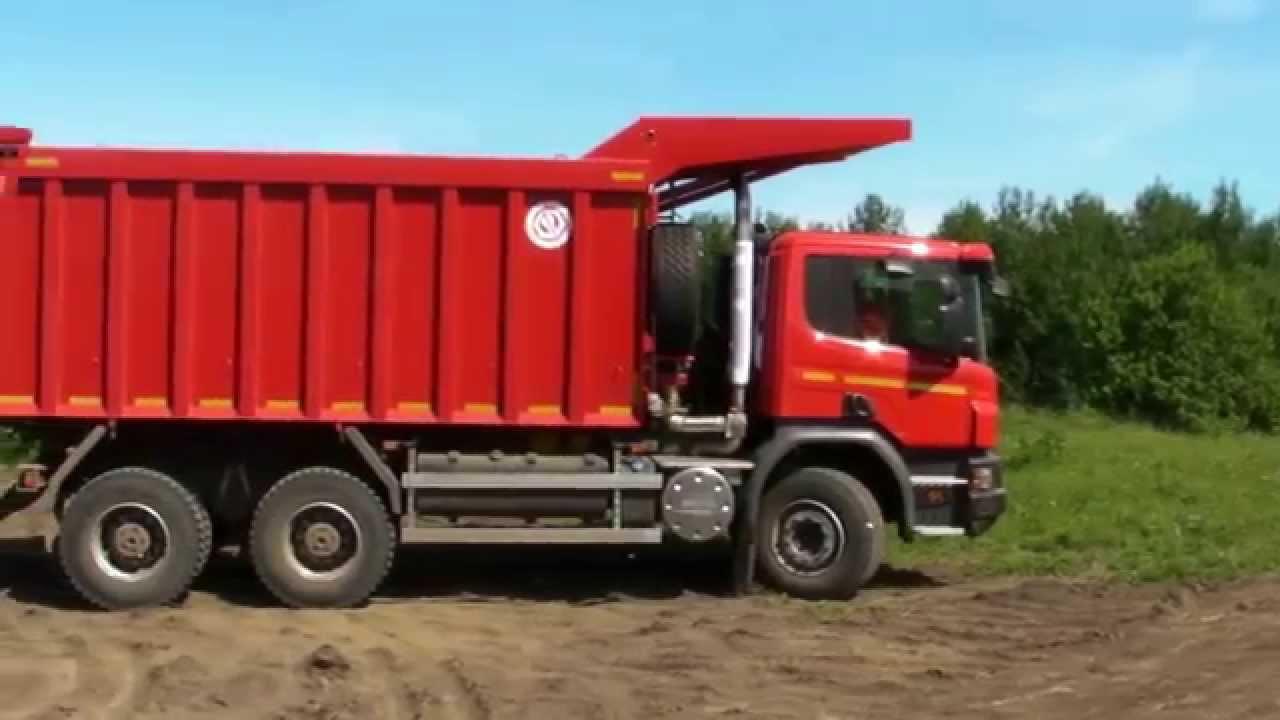 Купить шатры Новосибирск Новокузнецк Омск Красноярск Кемерово .