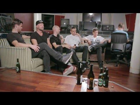 Nephew - Danmark/Denmark (Talk)