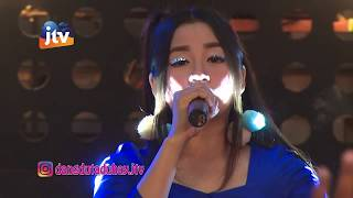 Video SAYANG 2 - NASHA AQILA download MP3, 3GP, MP4, WEBM, AVI, FLV Agustus 2018