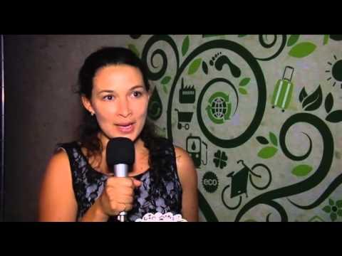 04 entrevista Julia King