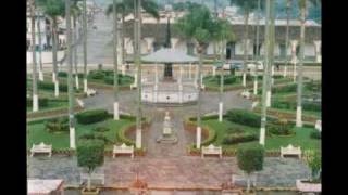 Coscomatepec. Homenaje 1-   11 de 12 Visitanos en www.coscomatepec.webs.com