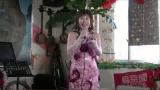 """あした天気にな~れ!"""" 歌手 池田かよこ 唄 愛は‥わがまま ラ・シャンソ..."""