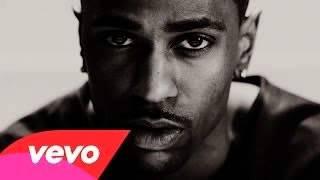 Big Sean - Blessings (Explicit) ft. Drake, Kanye West(official vevo)