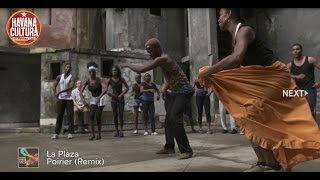 album preview havana club rumba sessions havana cultura