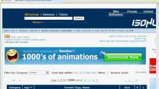 how to download games (torrent)