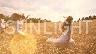 Sunlight | Jack-W