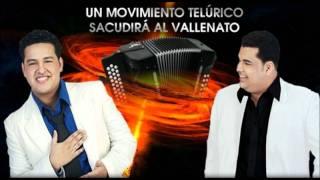 Cutibiri Pacha-Martin Elias y Rolando Ochoa