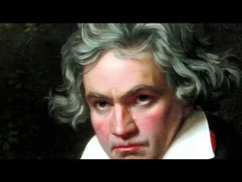 familiaridad con los compositores clásicos