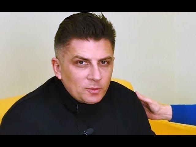 Mateusz Borek był zastraszany przez znanego promotora l Andrzej Kostyra