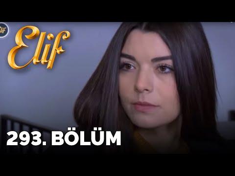 Elif - 293.Bölüm