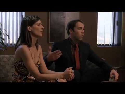 The Very Best Of Ari Gold Entourage   Season 2