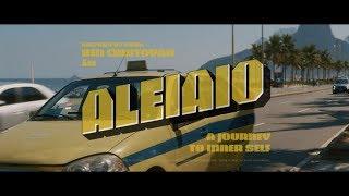Ben_Cristovao_-_ALEIAIO_/_Prod._by_The_Glowsticks_(Official_video)