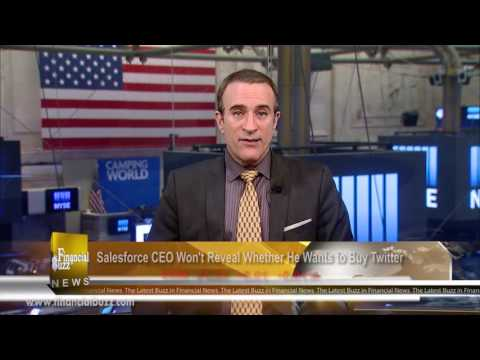 October 7, 2016 Financial News - Business News - Stock Exchange - NYSE - Market News