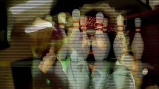 中村 優 2009/5/20発売 ジブンカラー 『メジャー』 第5シリーズエンディ...
