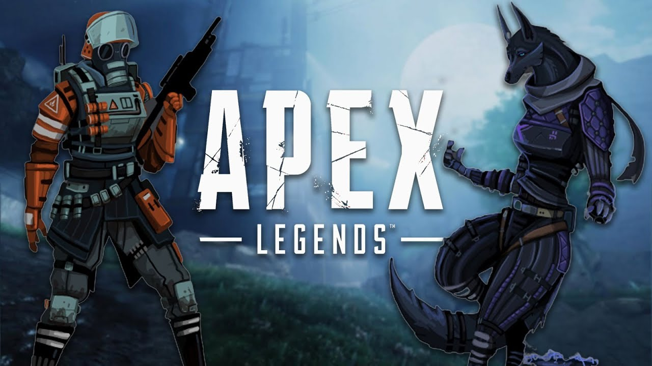 ||apex legends||Pubg Mobile||GO CORONA GO|| HINDI GAME PLAY ||