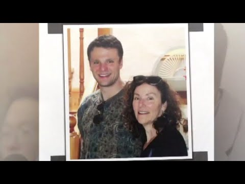 Warmbier's cause of death revealed