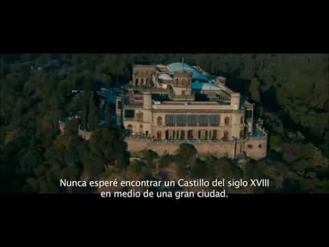 DISCOVER MEXICO CITY www.TopPlasticSurgeonsMexico.com