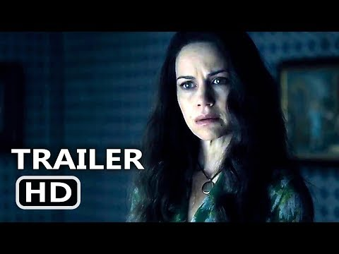 the-haunting-of-hill-house-trailer-(2018)-netflix-horror-serie