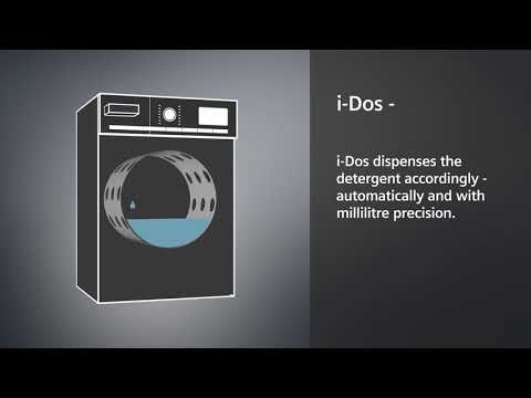 siemens-washing-machines-with-i-dos