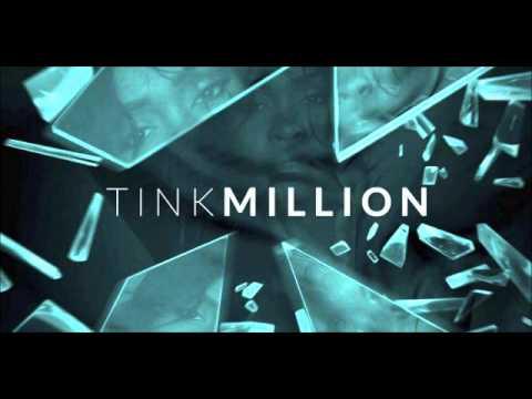 DJ FURIOUS REMIXX (TINK MILLION)