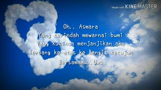 Watch Eclat Story Bagaikan Langit video