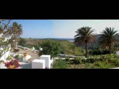 Casa rural menorca x 10 personas con piscina privada youtube for Casa rural 2 personas piscina privada