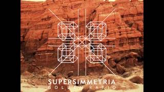 Supersimmetria-Chiasm(Aphexia Wounded Energy Mix)