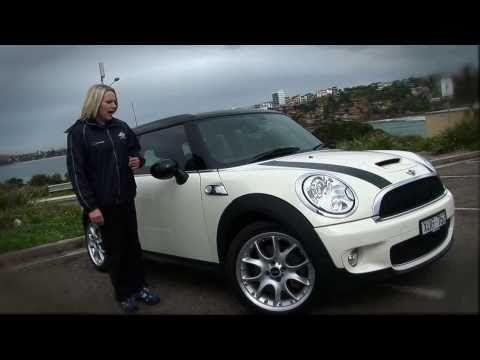 2010 | Mini | Clubman | NRMA car reviews