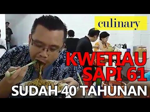 kwetiau-legendaris-warung-tinggi-61-hayam-wuruk-sudah-40-tahunan---jakarta-street-food