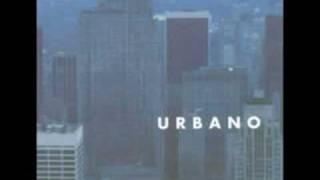 Urbano - 내 탓이지 뭐