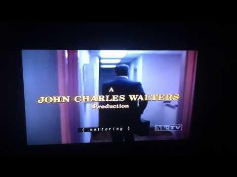 John Charles Walters Productions Paramount...