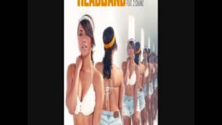 b o b ft 2 chainz headband l3o remix