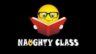 Naughty Class | PKF Records | Naughty Kalakaar | Satish Katyal | Promo-3