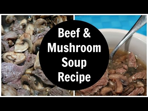 beef-and-mushroom-soup-recipe-|-low-carb-keto-soups