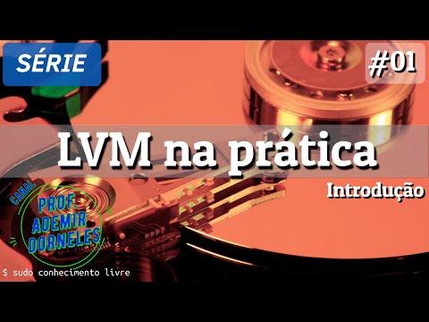linux---lvm-(logical-volume-manager)-na-prática---parte-01- -introdução
