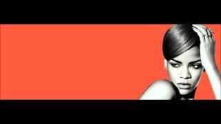 Rihanna - California King Bed Lyrics Video