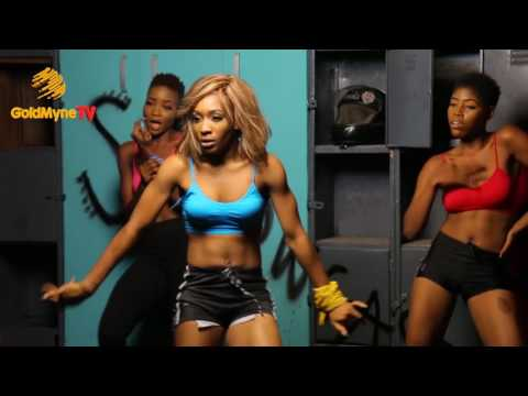 BEHIND THE SCENES, AIRBOY X QUE PELLER X BASE ONE, SHOWCASE (Nigerian Entertainment)