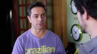 Vida de YouTuber  - Rogério Vilela e Mundo Canibal