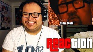 "The Diginerdster reacts to ""GTA SA VOL 6 [YTP]"""