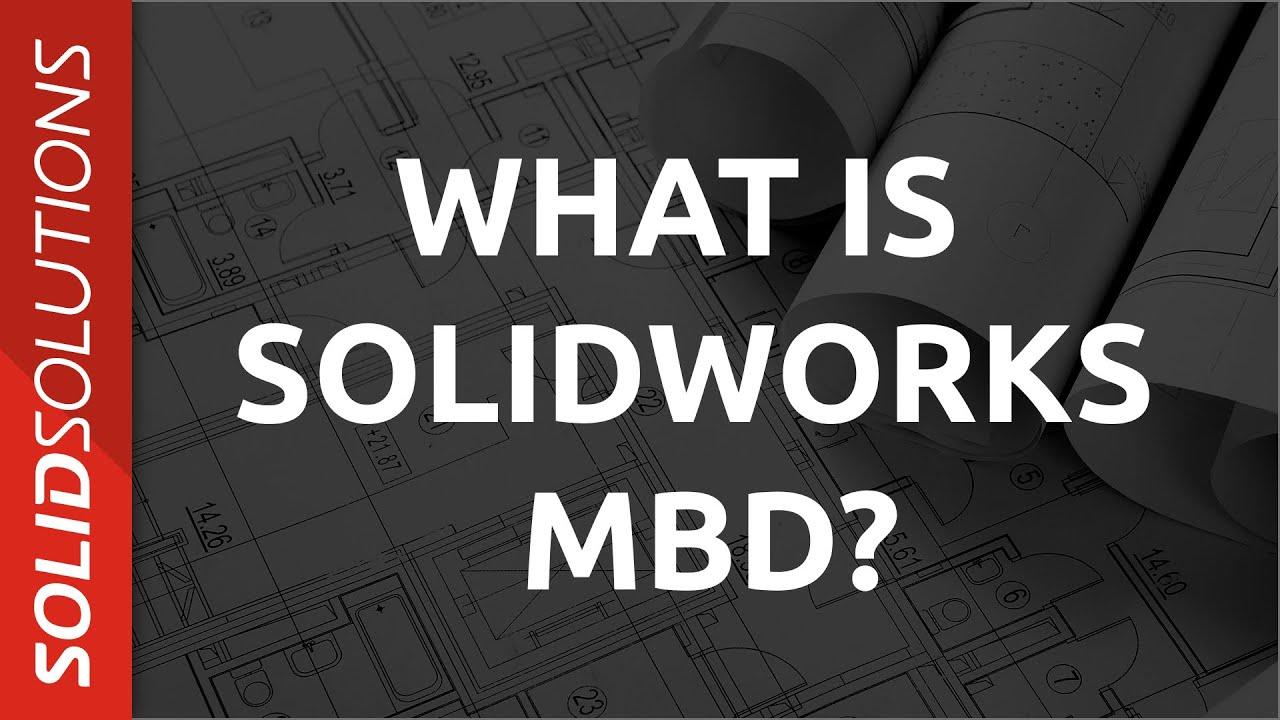 Solid Solutions - SolidWorks Reseller   LinkedIn
