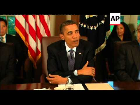 President on Russia treaty, Iran, India visit