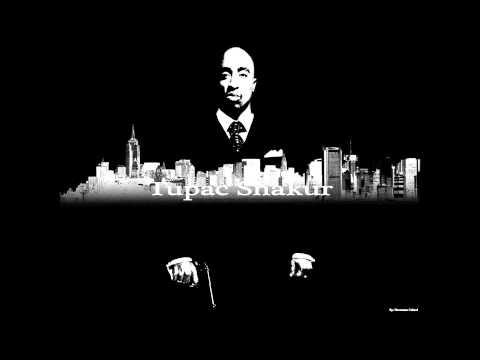 Tupac - Happy Birthday ( 16.6.12)