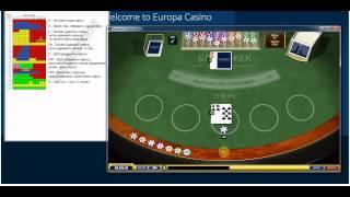 Способ выиграть в казино Вулкан — не обмануть автоматы, а заработать!