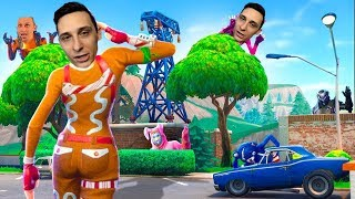 EVENING FORTNITE HIDE AND SEEK WITH JASONPLAY!!!! SOON GIFTELING